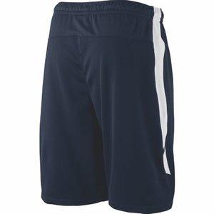 Shorts Nike Competition Knit, sr, marinblå REA