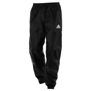 Regnbyxa AdidasCore 11, svart, REA