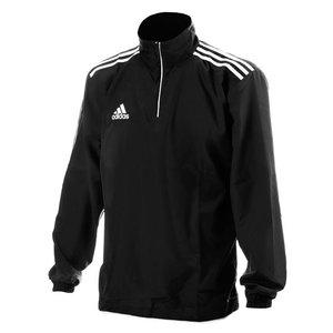 Windbreaker Adidas Core 11, svart, REA