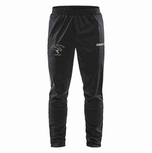 Pants Craft PRO Control  junior, Viper Taekwondo