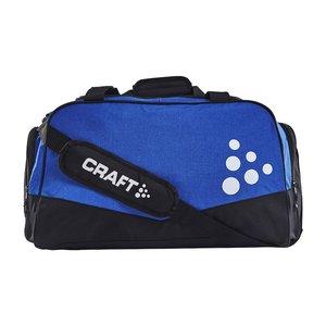 Sportbag Craft Squad Medium, 33 l, blå