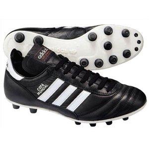 Adidas Copa Mundial, fotbollssko