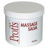 Massagesalva Proffs, 500 ml
