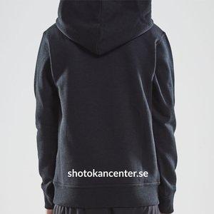 Shotokan Center Hoody Craft  Community, junior