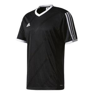 T-shirt Adidas Tabela 14, svart