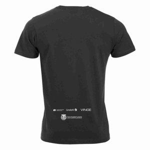 T-shirt HHGS Juridiska Föreningen