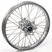 Haan wheels RM 80/85 97-> Låg Fram