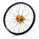 Haan wheels RMZ 250 07->, 450 05->  A60 Fram