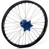 Haan wheels RMZ 250 07->, 450 05-> Fram