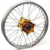 Haan wheels RM 125 99-> Bak