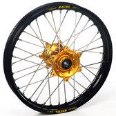 Haan wheels RM 125 99-12 Bak