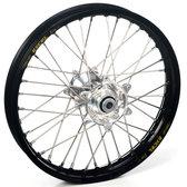 Haan wheels RM 250, 99-> Bak