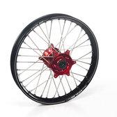 Haan wheels RMZ 250 07->  A 60 Bak