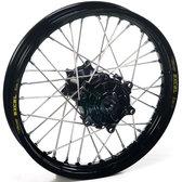 Haan wheels RMZ 250 07-> Bak
