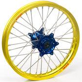 Haan wheels RMZ 450, 05-> Bak