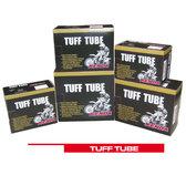 Slang Tuff Tube Kenda 110/90-19