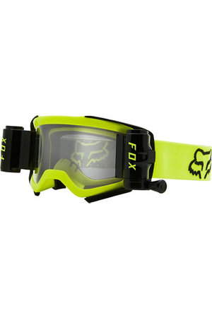VUE STRAY ROLL OFF GOGGLES