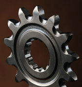 KTM SX 85/105, 04-> Std, HVA TC 85 14->