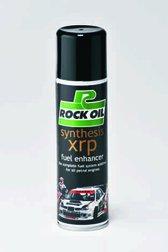 XRP Fuel Enhancer / Booster 250ml