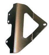 Kylarskydd KXF 250, 06-07