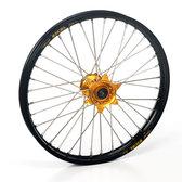 Haan wheels CRF 150, 07-12 Small Fram