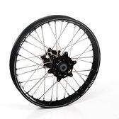 Haan wheels CRF 450 13-> Bak A60