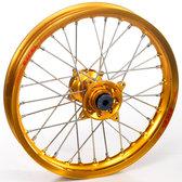 Haan wheels KX/RMZ Alla mod. 95-05 Fram