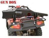 Vapen Box ATV