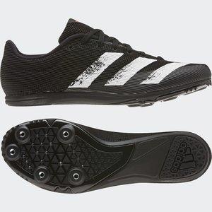 Adidas Allround Svart