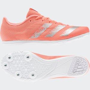 Adidas JR Allround Röd