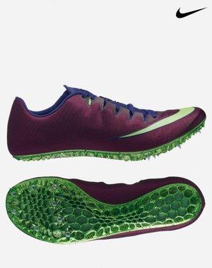 Nike Superflye Elite 19