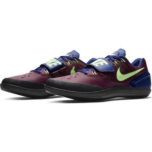 Nike Zoom SD4 2019