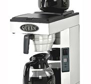 COFFE QUEEN A-2
