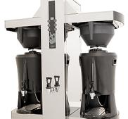 COFFE QUEEN TOWER 2 X 5 L