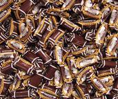 Ryfors Kola Choklad 3 kg