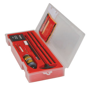 Classic Small Bore Kit