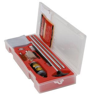 Classic Shotgun Kit - 12 gauge