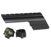 """Universal Cantilever Mount - Ribs up to 3/8"""""""