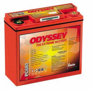ODYSSEY PC680MJ