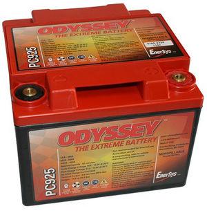 ODYSSEY PC925