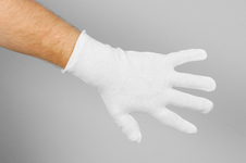Tegera 915, Cotton Glove