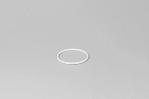 Entrance Ring, 75 mm