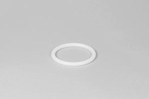 Entrance Ring, 100 mm