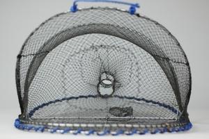 Carapax Crayfish Creel, Skandi