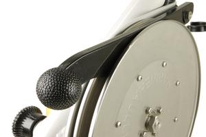 NorthLift - LH300, 12 V, Line Hauler