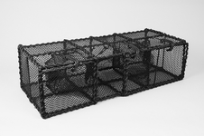 Wrasse Trap, Double Parlour