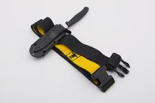 Guy-Cotten knife holster