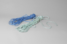 Rope Product, 50 m