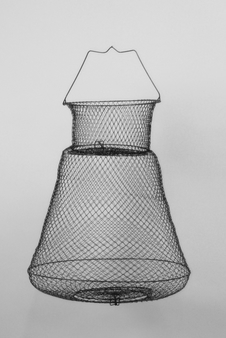 Agnteine - Metall - Small