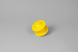 Windable Float, Yellow